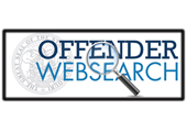 Missouri Department of Corrections Offender Web Search logo